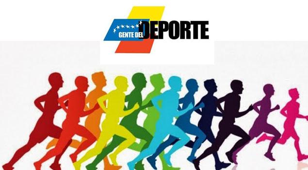 Image result for gente del deporte