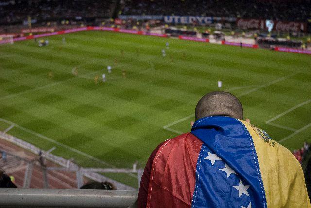 argentina vs venezuela - photo #50