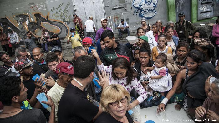 Yoani Sánchez: Venezuela y Cuba, la crisis heredada – América 2.1
