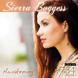 Sierra Boggess La Mejor Christine América 2 1